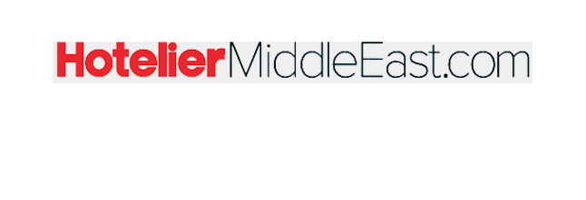 RSI on Hotelier Middle East