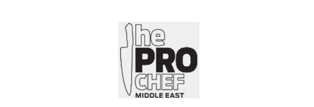 RSI on The Pro Chef Middle East