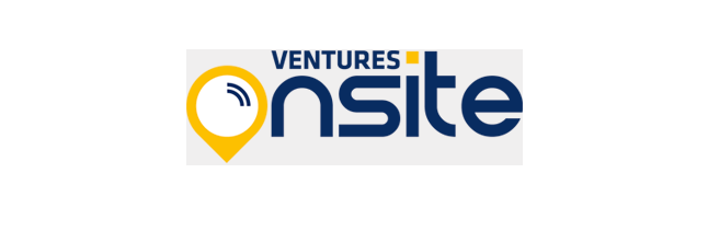 RSI on Ventures ONSITE